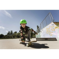 Рампа HUDORA Skater ramp set, 5-pcs